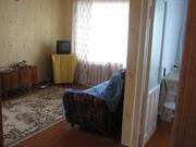 эконом -отдых в санатории Красноусольский
