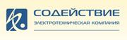 Кабельно - проводниковая и электротехническая продукция