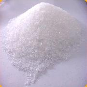 Глюкоза кристаллическая (декстроза) из Челябинска,  32 руб/кг. для успешных предприятий...