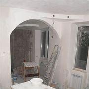 Помощь в ремонте и отделке