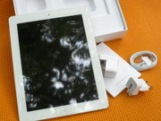 iPad2 продам