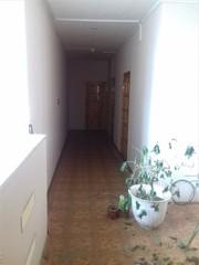 Продам коммерческую недвижимость в Оренбурге