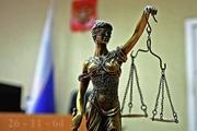 Опытный и надежный Юрист в Оренбурге